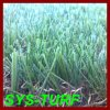Tencate Thilon Yarn의 높은 Quality Landscaping Turf Made