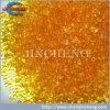 Gel de silicona anaranjado para la sequedad del aire