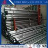 A554 het Decoratieve Roestvrije Gelaste Buizenstelsel van de Fabrikant ASTM Roestvrij staal