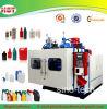 Plastikshampoo-Flasche, die Maschine-Durchbrennenmaschine herstellt