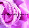 Neues kundenspezifisches Spandex-Gewebeswim-Klage Lycra Gewebe für Unterwäsche