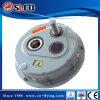 Serien-schraubenartige Welle eingehangenes Getriebe-Gerät Ta-(XGC) für Bandförderer