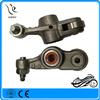 Braccio di attuatore dell'attuatore del motociclo della valvola di motore per Bajaj 150
