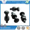 F1852 Twist hors de Type Tension Control Structural Bolt/Nut/Washer Assemblies, 120/105ksi Minimum Tensile Strength