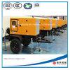 Tipo mobile generatore diesel di 10kw/12.5kVA con il motore della Perkins