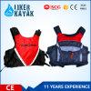 Спасательный жилет Ce для Watersports/Life Jacket