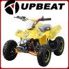 Upbeat barato 49cc Mini ATV para niños