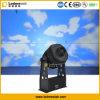 Im Freien Effekt-Lichter des blauen Himmel-150W weiße der Wolken-LED