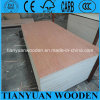 山東の安く薄板にされた合板は18mmを広げる