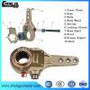 Ajustador manual Haldex 276517 do freio para as peças do caminhão de Scania