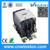 Contator eletromagnético industrial do condicionador de ar da C.A. Nlc1-6511 com CE