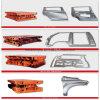 O OEM de puncionar o molde para a fábrica de peças de carimbar automático