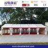 Form und Outdoor Party Tent 20X40m