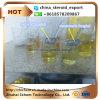 스테로이드 호르몬 Armidex 제암성 5mg/Ml 경구 대략 완성되는 기름