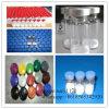 Acetato CAS do Angiotensin do pó das hormonas do Polypeptide: 58-49-1 para a saúde do corpo