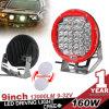 LED 160W Offroad Lamp L909I160r
