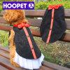 Elegent Lady Girl Dog Skirt Dress für Dog Full Dress
