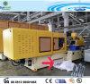 Alta calidad automático lleno de preformas de PET máquina de moldeo por inyección