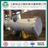 Scambiatore di calore della conduttura d'acciaio di alta qualità