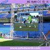 P6 Location couleur complète Publicité sur l'affichage extérieur (CE RoHS FCC)