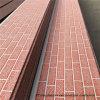 절연제 장식적인 벽 판벽널