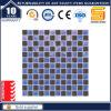 Mosaico de cristal del color de la mezcla/mosaico Rr1507 de la pared del suelo