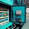 Compression Heat Regenerated Desiccant Air Dryer (BCAD-1900)