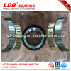 Roller partido Bearing los 02b75m (75*149.22*82.6) Replace Cooper