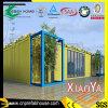 Neues Entwurfs-Versandbehälter-Haus (XYJ-01)