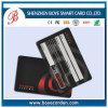 Nfc Ntag216 Card para Mobile Phone Readable