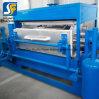 tabuleiro de ovos/ Placa de papel na lista da máquina/ Tipo de processamento da máquina de moldagem de Celulose