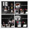 Heet! ! De Machine van de Koffie van de capsule, Onmiddellijke Coffeemachine, de Machine van de Espresso