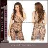 2018 Mulheres Dormir Chemise lingerie sexy Babydoll Lingerie (22258)