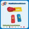 Heißes verkaufenplastiklaufendes Auto-Spielzeug mit Abschussrampe