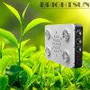 Brightsun Br435 Br690 3W & 90W MAÏSKOLF Gemengde leiden kweekt de Lichte Lamp van de Installatie voor BinnenInstallaties 0-100% Dimmable 435W 690W