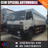 De beste Vrachtwagen van het Water van de Tanker van de Sproeier van de Wagen van de Sproeier 22000L van de Kwaliteit 18000L