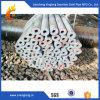 La norma DIN 17175 13crmo44 Tubo de acero sin costura