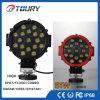 51W 최신 판매 Offroad LED 일 램프 LED 작동 빛