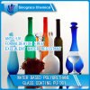 Rivestimento di vetro del poliuretano a base d'acqua (PU-301)