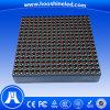 Módulo impermeable del RGB LED de la INMERSIÓN al aire libre P10 de la visualización de HD