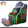 Water Gun Video Shooting Game Kiddie Amusement Game