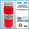 Hoogst - efficiënte Imidacloprid + Pencycuron (14%+15% Fs)