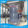 La remoción de polvo de Molino con la certificación CE