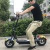 Motorino elettrico poco costoso per l'adulto