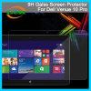 직업 DELL 개최지 11를 위한 9h 강화 유리 스크린 프로텍터