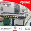 Extrudeuses pour la fabrication en plastique de feuille du PE PVB de pp
