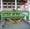 Линия вырезывания цитата высокой точности стальная разрезая машины