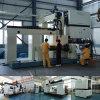 Máquina del revestimiento del laser de la calidad para la venta