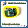 China-Lieferanten-lustiges kleines Seetier-Spielzeug für Kinder