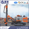 Hfg-53 Crawler DTH Mobile Pneumatic Portable Drilling Rig